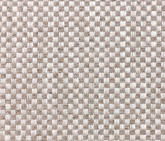 Aut Aut col. 008 by Dedar | Fabrics