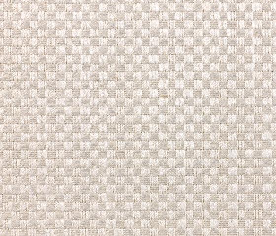Aut Aut col. 009 by Dedar | Fabrics
