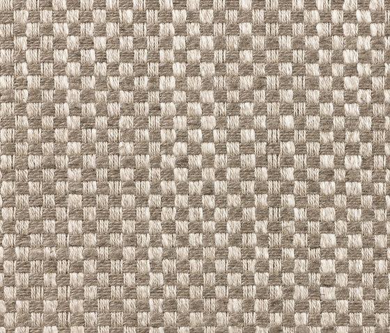 Aut Aut col. 011 by Dedar | Fabrics