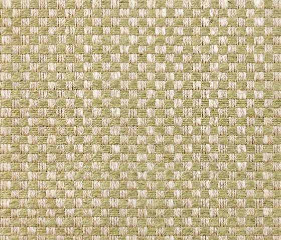 Aut Aut col. 012 by Dedar | Fabrics