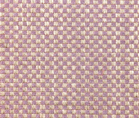 Aut Aut col. 013 by Dedar | Fabrics