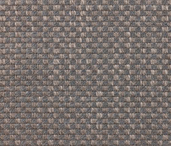 Aut Aut col. 015 by Dedar   Fabrics