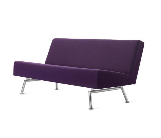 Concorde SA-233 by Skandiform | Lounge sofas