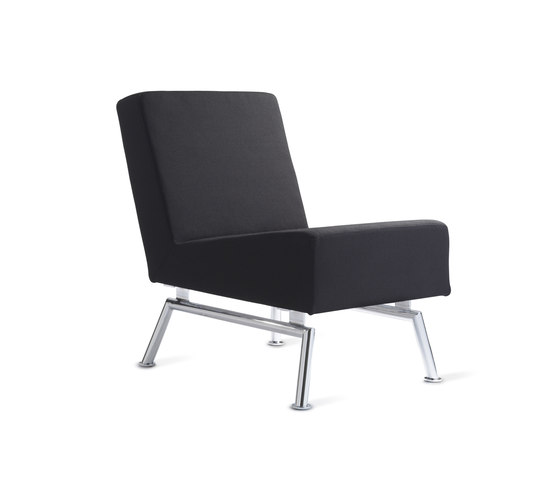 Concorde F-231 by Skandiform | Lounge chairs