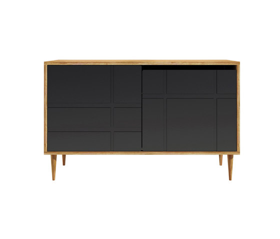 Mater Sideboard di Mater | Credenze