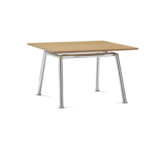 Concorde LB-660 de Skandiform | Tables basses