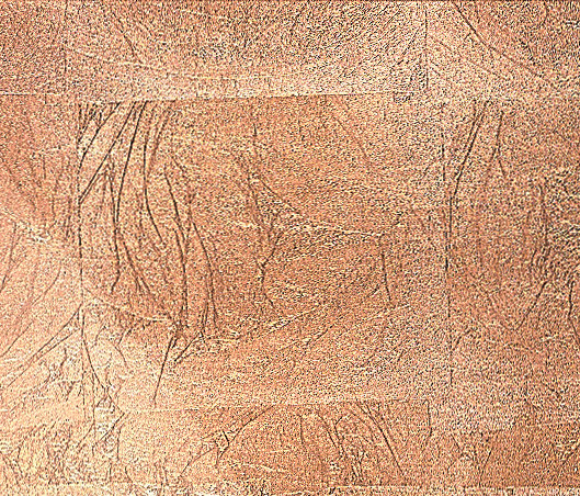 Foglio di Rame by Dune Cerámica | Glass tiles