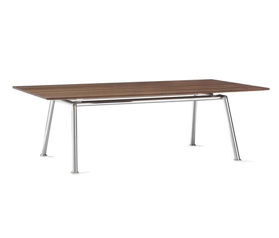 Concorde LB-661 de Skandiform | Tables basses