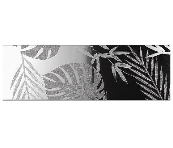 Utopia de Dune Cerámica | Azulejos de pared