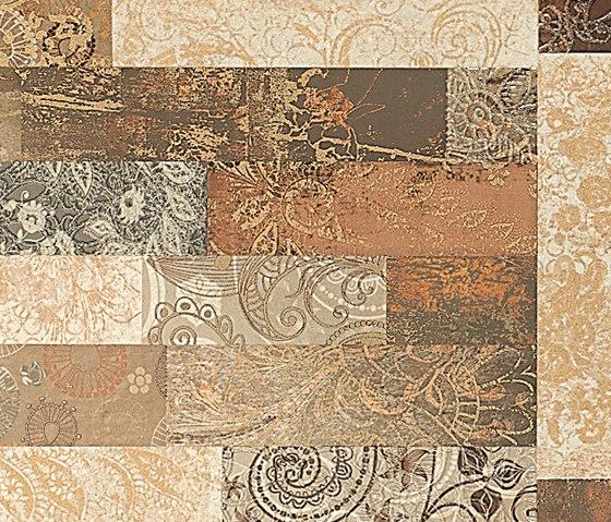 Orsay by Dune Cerámica | Ceramic tiles