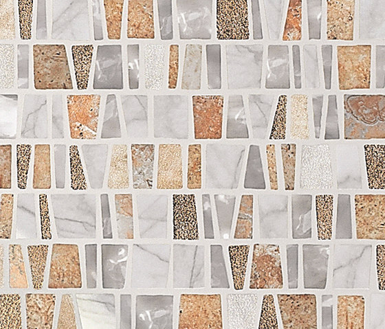 Nuur by Dune Cerámica | Wall tiles