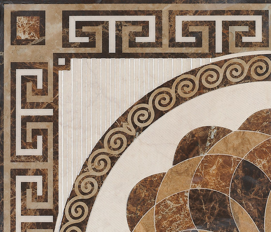Concordia by Dune Cerámica   Floor tiles