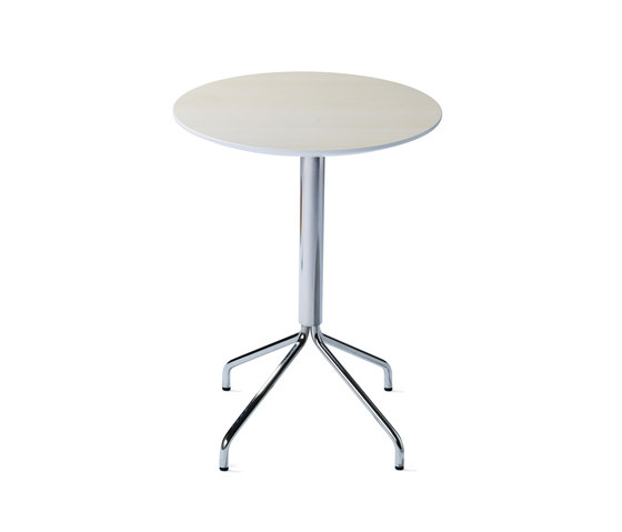Flex LB 609 by Skandiform | Side tables