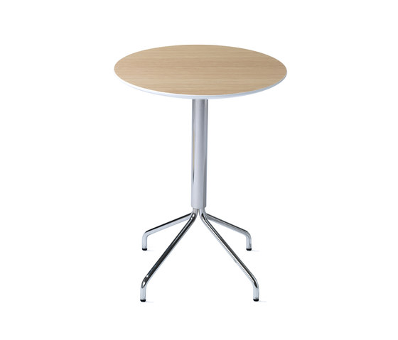 Flex LB 609 de Skandiform | Tables d'appoint