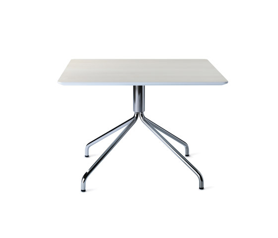 Flex LB 658 by Skandiform | Side tables