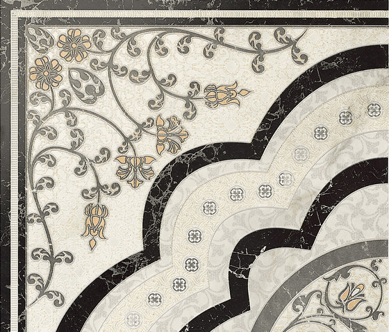Perugia by Dune Cerámica | Floor tiles