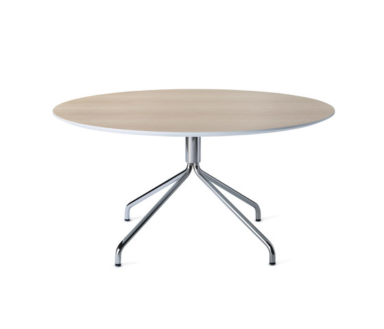 Flex LB 668 de Skandiform | Tables d'appoint