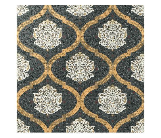 Persepolis by Dune Cerámica | Floor tiles