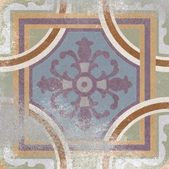 1900 Comillas by VIVES Cerámica | Floor tiles
