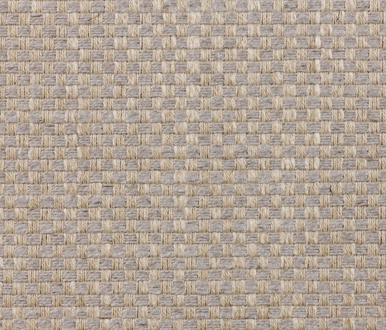 Aut Aut col. 016 by Dedar   Fabrics