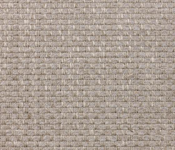 Aut Aut col. 018 by Dedar | Fabrics