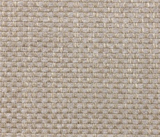 Aut Aut col. 019 by Dedar | Fabrics