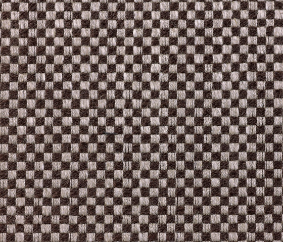 Aut Aut col. 023 by Dedar   Fabrics