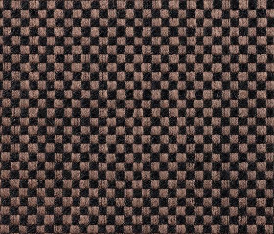 Aut Aut col. 024 by Dedar | Fabrics