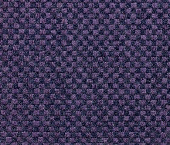Aut Aut col. 026 by Dedar | Fabrics