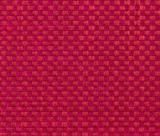 Aut Aut col. 028 by Dedar | Fabrics