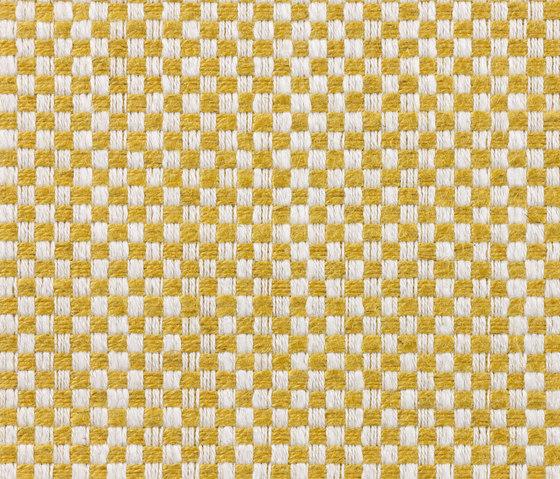Aut Aut col. 033 by Dedar | Fabrics
