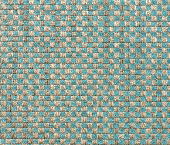 Aut Aut col. 034 by Dedar | Fabrics