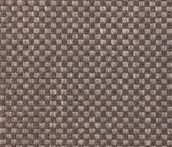 Aut Aut col. 035 by Dedar | Fabrics