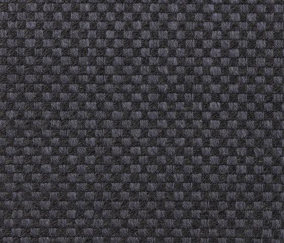 Aut Aut col. 036 by Dedar | Fabrics