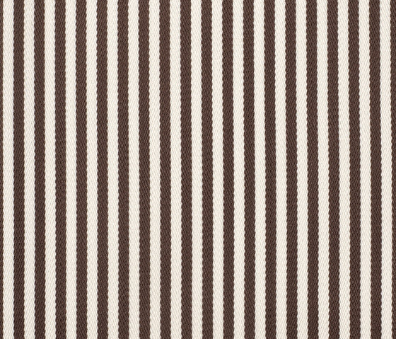 Dialogo col. 002 by Dedar | Fabrics