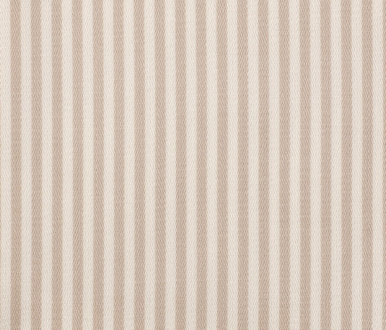 Dialogo col. 003 by Dedar | Fabrics