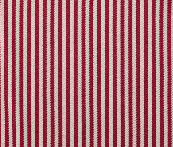 Dialogo col. 006 by Dedar | Fabrics