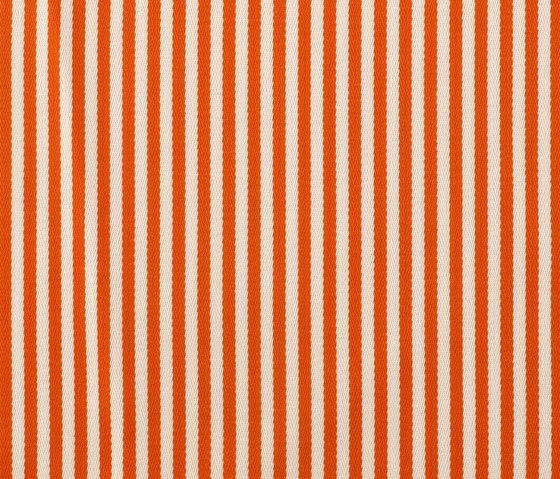 Dialogo col. 008 by Dedar | Fabrics