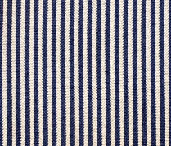 Dialogo col. 010 by Dedar | Fabrics
