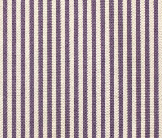 Dialogo col. 011 by Dedar | Fabrics