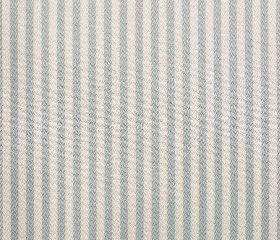 Dialogo col. 012 by Dedar | Fabrics