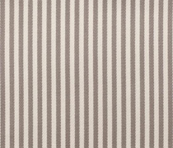 Dialogo col. 014 by Dedar | Fabrics