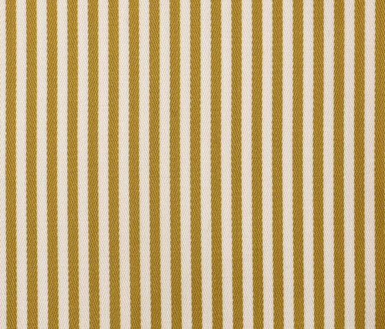 Dialogo col. 016 by Dedar | Fabrics