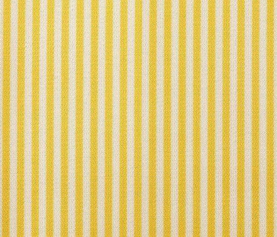Dialogo col. 017 by Dedar | Fabrics