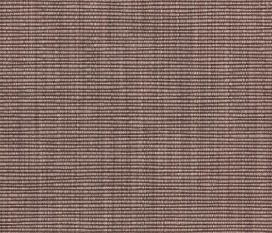 Jasper col. 002 von Dedar | Stoffbezüge
