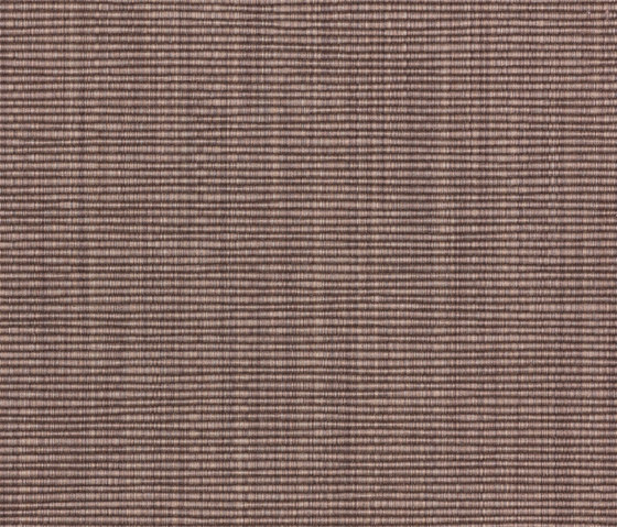 Jasper col. 002 de Dedar | Tissus