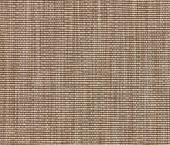 Jasper col. 003 by Dedar | Fabrics
