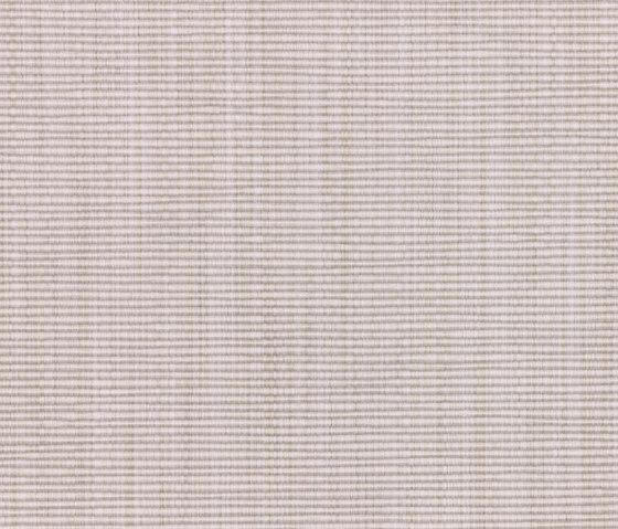 Jasper col. 005 by Dedar | Fabrics