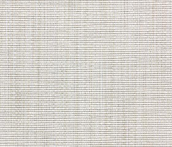 Jasper col. 006 by Dedar | Upholstery fabrics