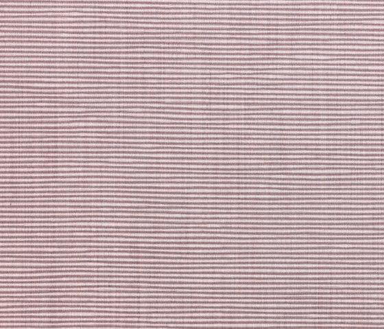 Jasper col. 008 by Dedar   Fabrics